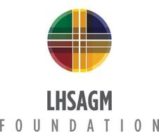 LHSAGM_Foundation_Logo_Short_PMS-01.png
