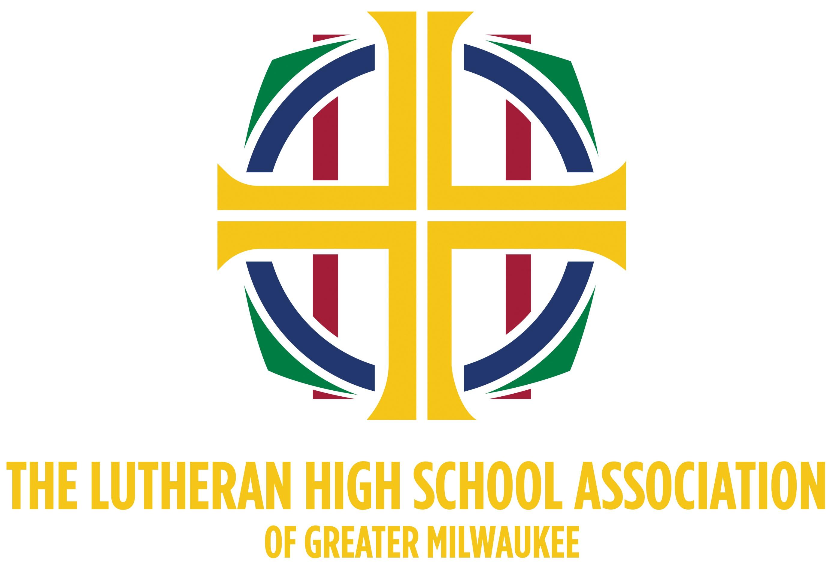 LHSAGM_logo.jpg